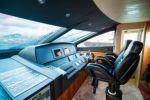 Стоимость яхты LI-JOR - SUNSEEKER