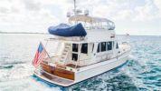 Стоимость яхты SABA'S