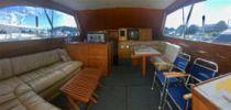 Продажа яхты PATRICIA ANN
