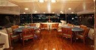 best yacht sales deals ALANI II - BENETTI