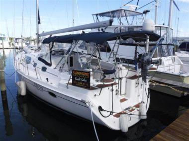 Продажа яхты Bella Mare