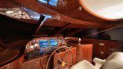 Лучшие предложения покупки яхты GLORIOUS - ESEN YACHT