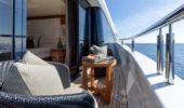 Продажа яхты QUANTUM OF SOLACE - TURQUOISE YACHTS 2012