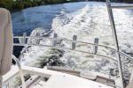 OCEAN GAMBLER II - Ocean Yachts 2003