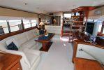 Dolce Vita - MONTE FINO 64 yacht sale