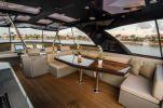 Купить яхту Algorythm в Atlantic Yacht and Ship