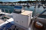 Купить яхту CynderElla в Atlantic Yacht and Ship