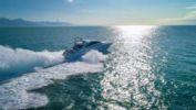 "Стоимость яхты MY TOY - Overmarine Group 82' 4"""