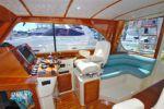 Лучшие предложения покупки яхты Sea Pause - HINCKLEY