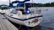 "best yacht sales deals Jenny - HINTERHOELLER 33' 0"""