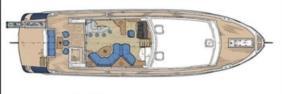 Стоимость яхты Phoenix - Sturiër Yachts 2008