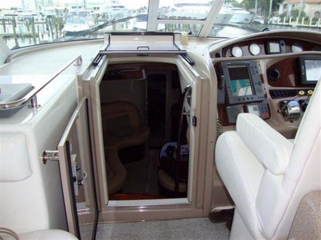 ... 39ft 2004 Sea Ray 390 - Motor Yacht - SEA RAY ...