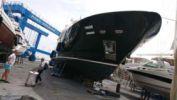 Buy a GIHRAMAR - CUSTOM LINE Navetta 30 at Atlantic Yacht and Ship