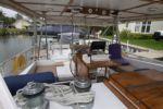 "Buy a yacht FREEDOM - CUSTOM 65' 0"""