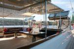 Продажа яхты HERITAGE - PERINI NAVI