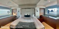 Купить яхту Playbook - OCEAN ALEXANDER 70e в Atlantic Yacht and Ship