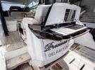 Купить яхту Preciosa Ali в Atlantic Yacht and Ship