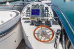 "Buy a yacht Rutli E - BENETTI 100' 0"""