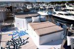 Купить яхту CynderElla - HARGRAVE 78 Open Bridge в Atlantic Yacht and Ship