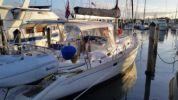 Buy a yacht 46ft 1997 Beneteau 461 - BENETEAU