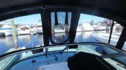 Лучшие предложения покупки яхты HIDEAWAY - SEA RAY