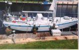 Купить яхту Steal Away в Atlantic Yacht and Ship