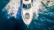 Лучшие предложения покупки яхты 540 Sport Coupe - Cruisers Yachts