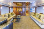 Buy a C JEWEL at Atlantic Yacht and Ship