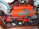 Лучшие предложения покупки яхты Sabre 42 - SABRE YACHTS