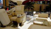 Лучшие предложения покупки яхты Sahana - AZIMUT