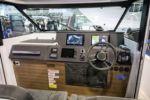 Лучшие предложения покупки яхты Axopar 37 SC - Axopar
