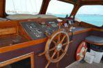 Стоимость яхты Monsoon - CUSTOM 1978
