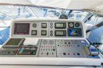 """best yacht sales deals ALCHEMIST - Mangusta 100' 0"""""""