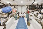 Лучшие предложения покупки яхты Restless - PACIFIC MARINER