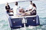 Стоимость яхты Rand Picnic Sport - RANDALL CRUISERS 2017
