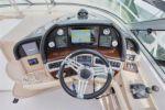 best yacht sales deals No name  - FOUR WINNS