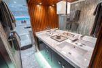 Купить яхту SNOWGHOST в Atlantic Yacht and Ship