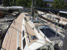 Стоимость яхты 1978 Baltic 42 - BALT YACHTS