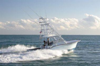 Купить яхту Island Life в Atlantic Yacht and Ship