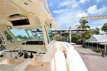 Купить яхту In Title II - GRADY-WHITE 376 Canyon в Atlantic Yacht and Ship