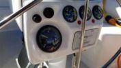 Стоимость яхты Manana - CATALINA 2001