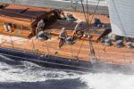 Лучшие предложения покупки яхты RAINBOW - HOLLAND JACHTBOUW 2012