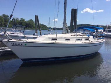 """best yacht sales deals Soul Matey - PEARSON 30' 0"""""""