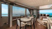 Лучшая цена на Monte Carlo Yachts MCY 76 - MONTE CARLO YACHTS 2020