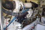 Купить яхту PELAGIC MAGIC III - BUDDY DAVIS Express в Atlantic Yacht and Ship