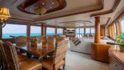 Стоимость яхты CHECKED OUT - WESTPORT 2007