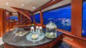 Продажа яхты OCULUS - CHEOY LEE