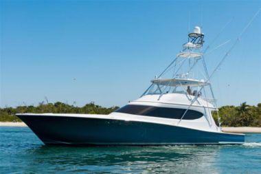 KALLIANASSA yacht sale