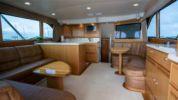 Лучшие предложения покупки яхты Taz - CABO