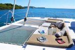 best yacht sales deals LAGOON 560 - LAGOON